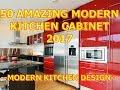 50 AMAZING MODERN KITCHEN CABINET I MODERN KITCHEN DESIGN I EUROPE KITCHEN SET