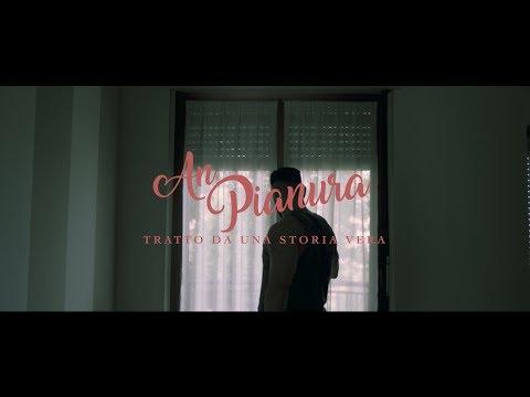 An Pianura (La Cintura) - Alvaro Soler - Alessandro Bosio (Parodia)