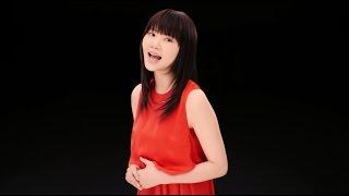 いきものがかり 『あなた』MV(Short Ver.)+SPOT映像