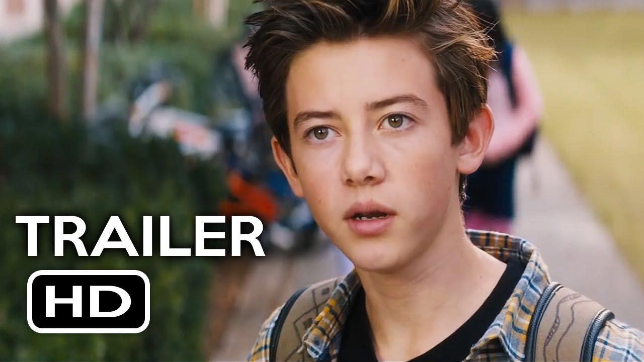 middle school film netflix # 6