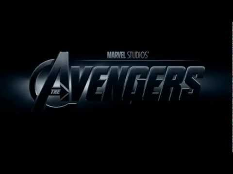 Black Veil Brides - Unbroken (Full Song + Slide The Avengers)