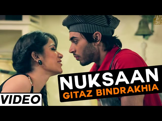 Gitaz bindrakhia song jind mahi mp3 download lostful.