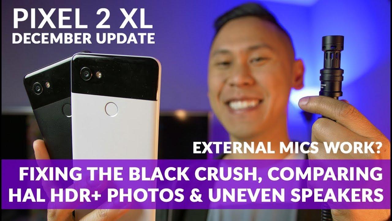 S9 Plus Black Crush