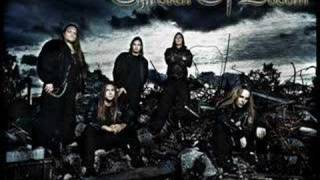 Children of Bodom - Aces High (Iron Maiden Cover). Tribute to Iron ...