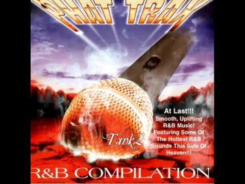 phat trax vol.1 by tank2