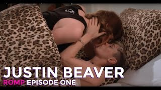 vuclip Love Bytes - the web series - Ep1 - 'Justin Beaver' - Gay series, lesbian series