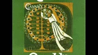 Clannad - Crann Ull - 04 Bacach Shile Andai
