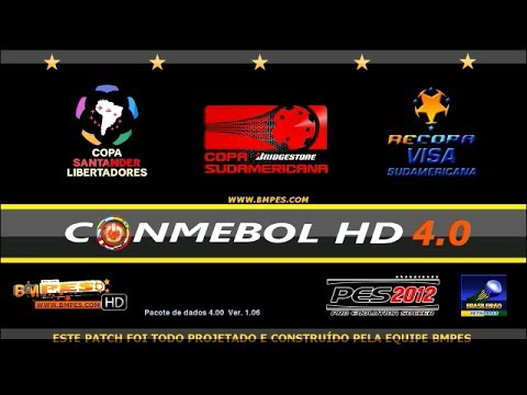 patch bmpes pes 2012 pc
