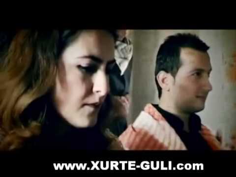 İbrahim Şiyar   Le Le Gule   2012 Nü