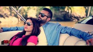GAGAN KOKRI : RAB KARE ( Official Song ) || PAV DHARIA || PUNJABI SONG 2017