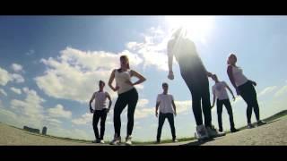 Школа Танцев Евгения Папунаишвили