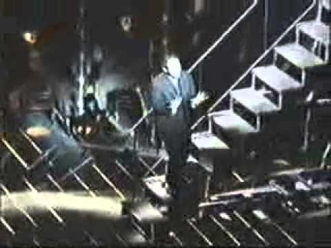 Assassins Broadway May 29, 2004
