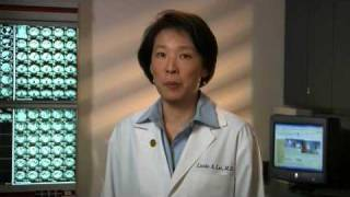 Preparing for an Upper GI Endoscopy - from the American Gastroenterological Association