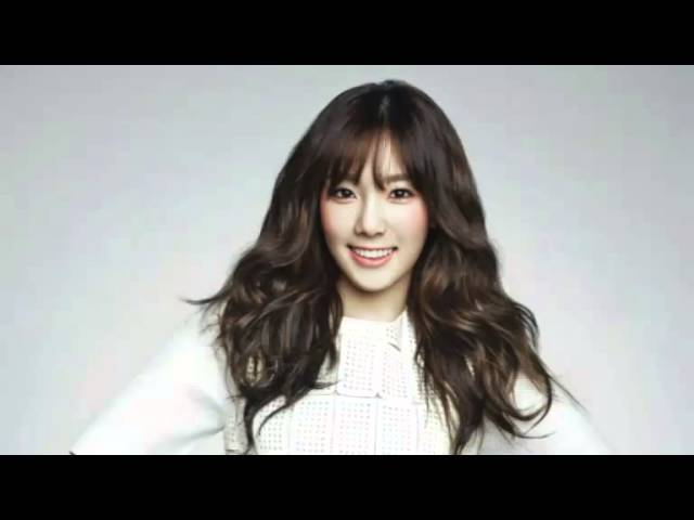 If Girls Generation (SNSD) Sang 4MINUTE's Hate