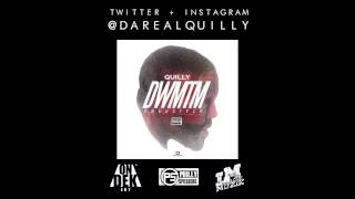 Quilly Millz - Dreams Worth More Than Money (Download Link In Description)