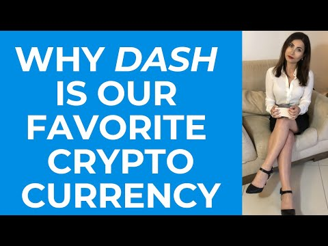 What Is Dash? Everything You Need To Know About Our Favorite Cryptocurrency Dash In 2019-2020