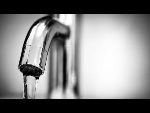 Webinar: Maximising net benefits of Australian urban water research