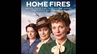 Download Siren - Theme from 'Home Fires' - Soundtrack MP3 song and Music Video