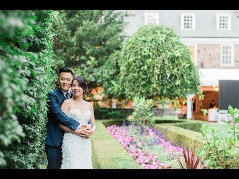 toronto-garden-wedding-at-estates-of-sunnybrook-mclean-house