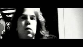 Europe - Almost Unplugged 原音重現演唱會全記錄 CF