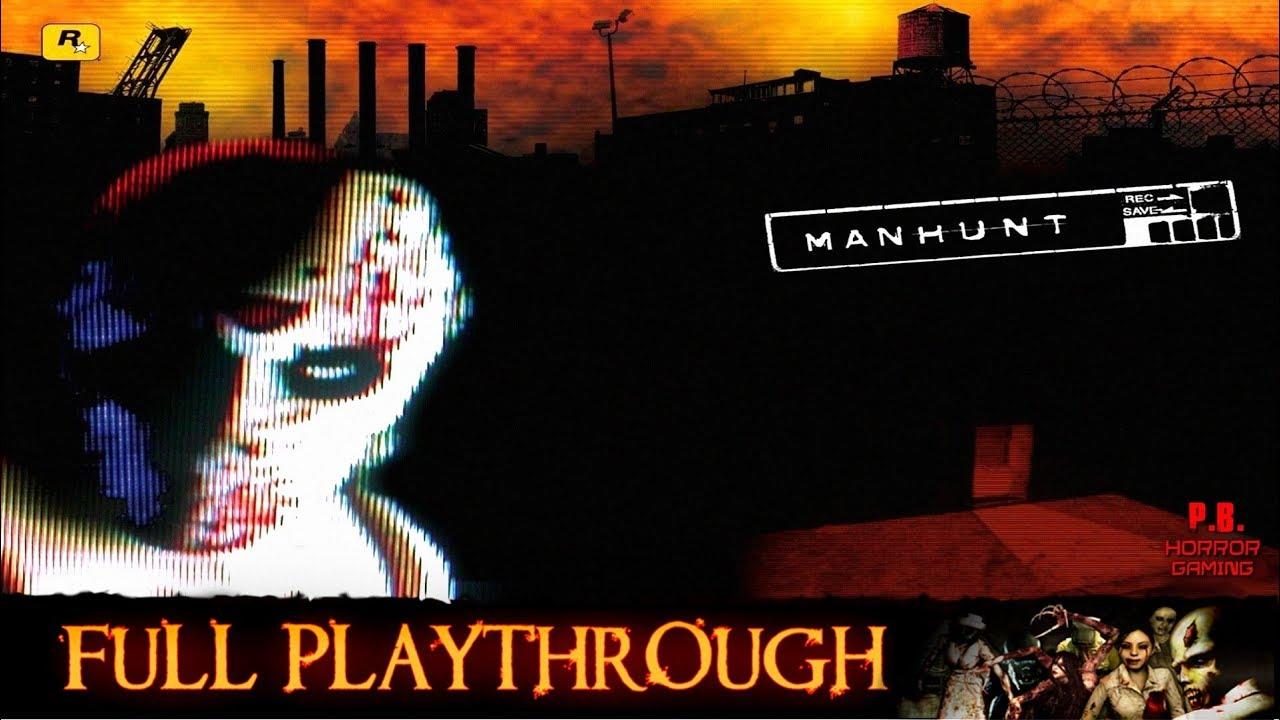 Playthrough