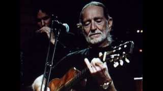 Willie Nelson ~When I Dream~