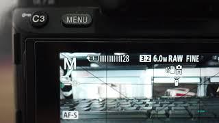 메모리카드추천 실리콘파워 64GB 극한 환경에서도 사용…