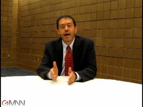 CML Treatment: Old Drug, New Name