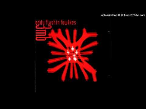 3MB Featuring Eddie Flashin Fowlkes - Illuminism Range 1-5 [Uncut]
