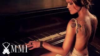 Escuchar musica instrumental romantica piano