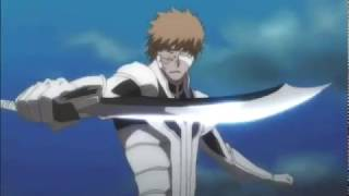 Bleach [AMV] ™ Drowning pool - Tear Away AMV