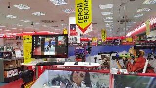 Демонстрация Sony DSC-RX100M3 ч.2(, 2016-02-18T20:56:04.000Z)