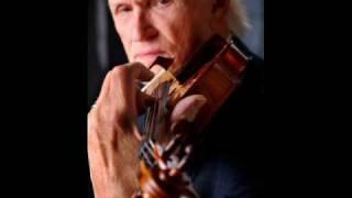 Busoni Violin Sonata Nr. 2, Op. 36a, IV Alla marcia, vivace.wmv