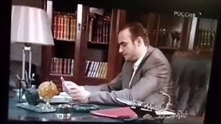 Стас Жданов - Я помню