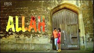 Making Of Allah Maaf Kare Song - Desi Boyz