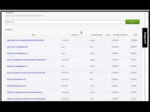 Search Engine Optimization Los Angeles