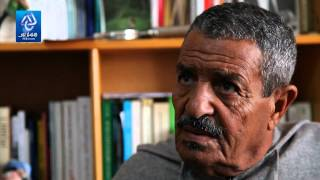 El Jameî: Le PJD fait partie du MAKHZEN