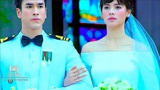 Предназначенные судьбой | The Crown Princess | Barry + YaYa | I lay down this armor for you