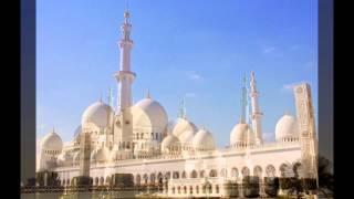 Birleşik Arap Emirlikleri  Ve Birleşik Arap Emirlikleri  Vidosu Ve Resimleri