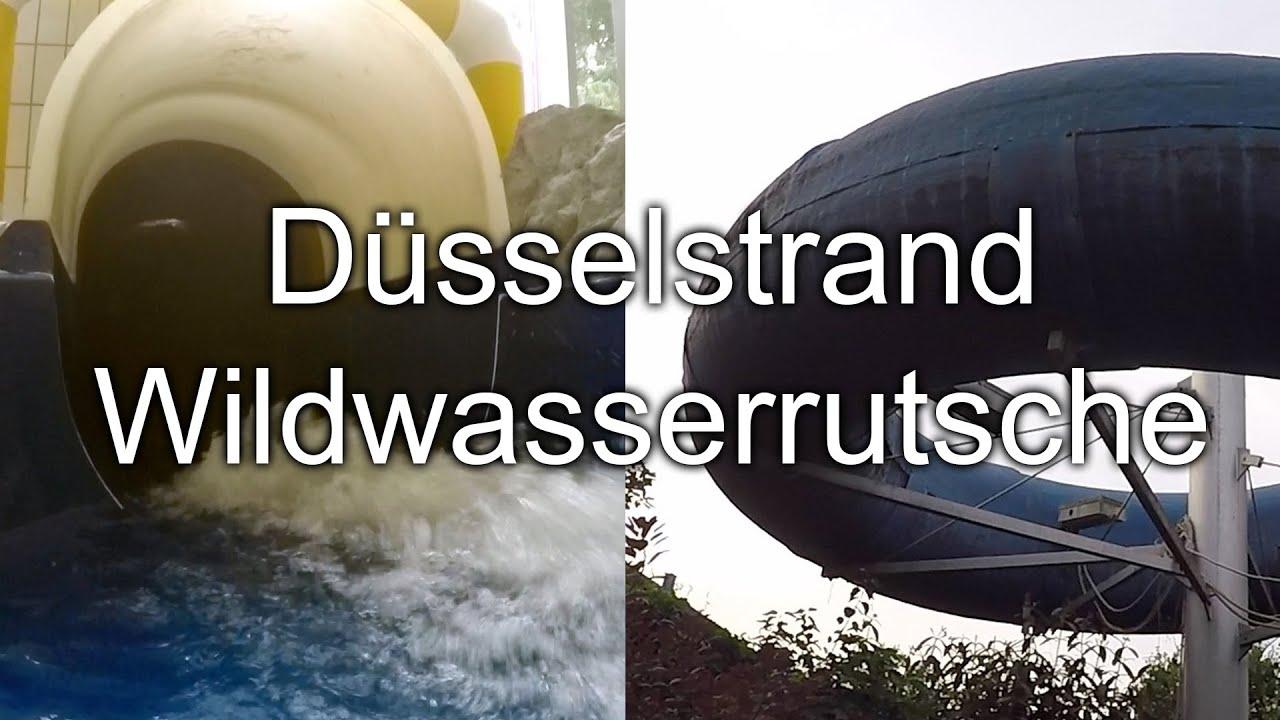 Düsselstrand