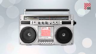 DBN & David Puentez - Promises feat. Cozi Cost (Radio Edit) [Full Version]