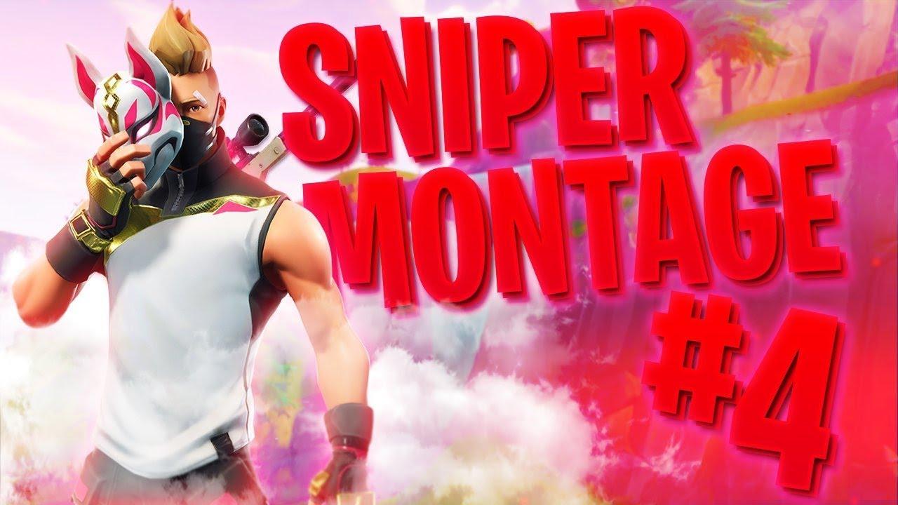 sniper-montage-4-fortnite-battle-royale