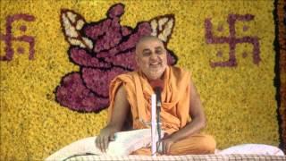 Vachnamrut Nirupan - Gadhada Madhya 45