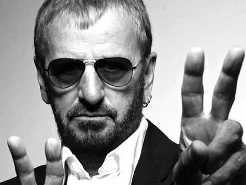 """Essential Ringo Starr"" Volume 1"