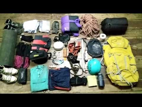 10 Essential Equipment for Ice and Snow Craft Himalayan Mountaineering Darjeeling