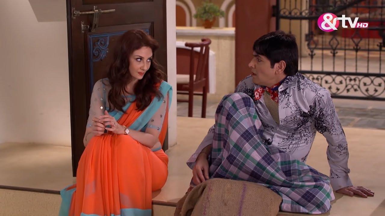Download Bhabi Ji Ghar Par Hain - Hindi Comedy Serial | Weekly Webisode - 22th August to 26th August