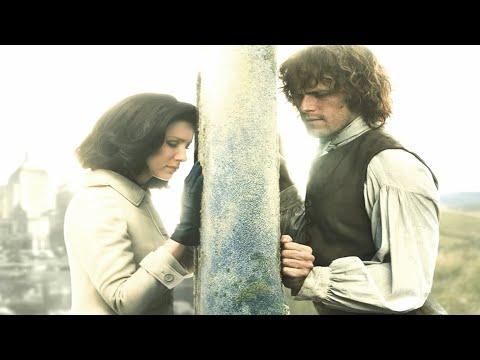 Outlander 14 The Bakra Season 3 Television Soundtrack Bear