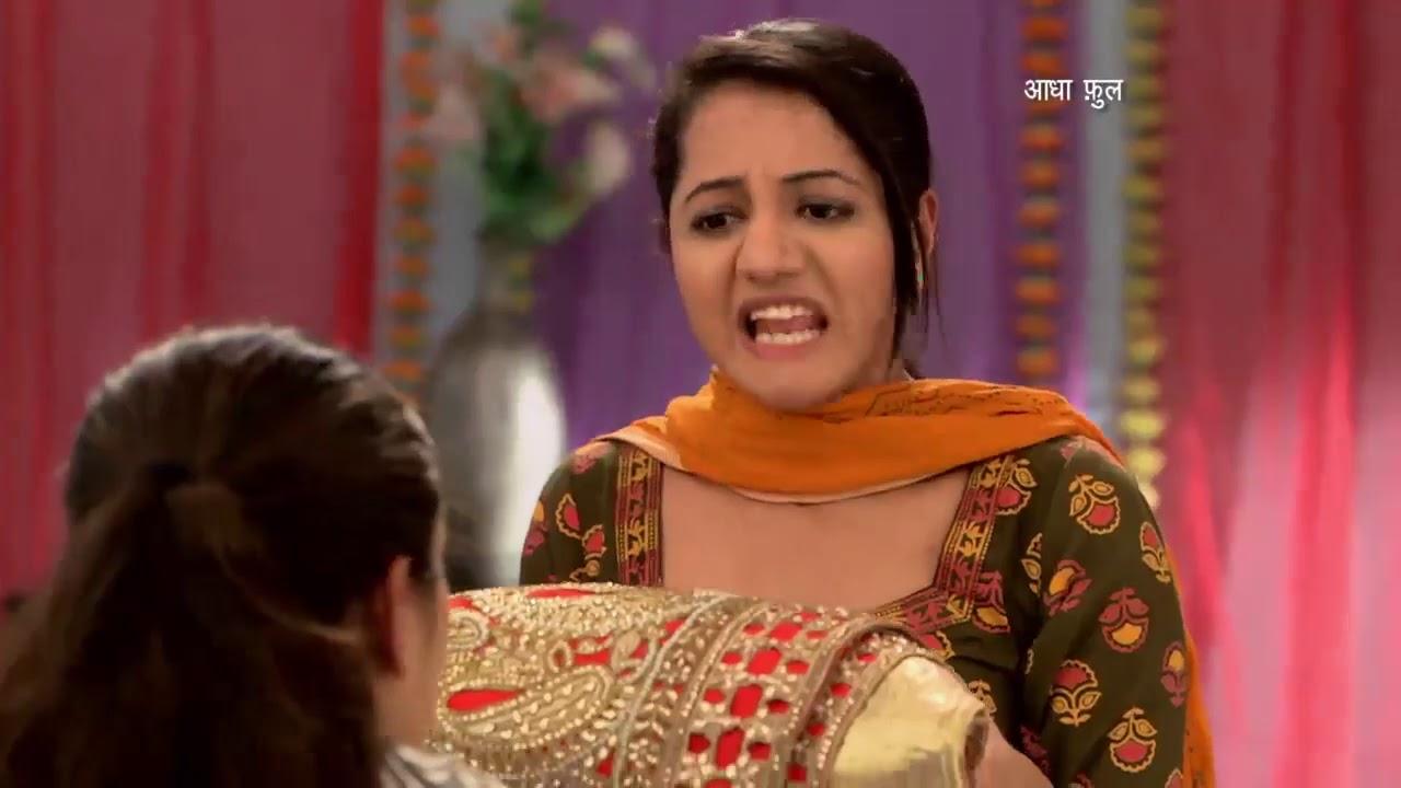 Download Aadha Full - Episode 7 - Underage marriage