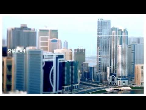 Massive Income | UAE Prospects of Development