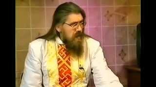 Патер Дий - Что было до крещения Руси?(Патер Дий - Что было до крещения Руси?, 2014-10-18T11:35:55.000Z)